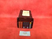 J.E.T. CD-2001A/B Control Display Unit, PN 501-1172-01