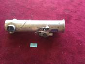 CD45R C&D Associates Aircraft Heater, PN CD14019