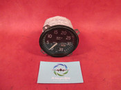 Mitchell Tachometer PN RT-7