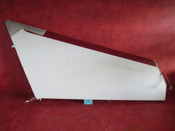 Cessna 172 Vertical Fin, PN 0531006-203  (EMAIL OR CALL TO BUY)