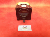 Sperry Directional Gyro Indicator, PN 646050 not-working, great for aviation art