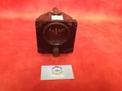 Jack & Heintz Inc Directional Gyro Indicator PN JH5500 Non-Working