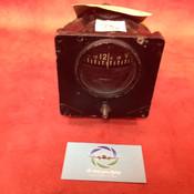 Jack & Heintz Inc Directional Gyro Indicator PN 646050 Non-working