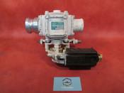 Agrinautics Spray Valve Pump PN 75438 492-000
