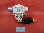 Agrinautics Spray Valve Pump PN 75438, 492-000