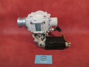 Agrinautics Spray Valve Pump P/N 75438 492-000