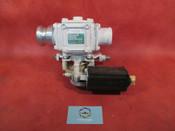 Agrinautics Spray Valve Pump P/N 75438, 492-000