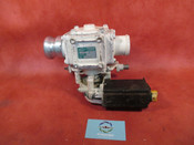 Agrinautics Spray Valve Pump PN 75438 492-000.