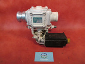 Agrinautics Spray Valve Pump PN 75438 492-000,