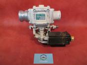 Agrinautics Spray Valve Pump PN 75438, 492-000.