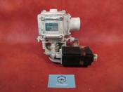 Agrinautics Spray Valve Pump PN 75438, 492-000,