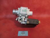 Agrinautics Spray Valve Pump P/N 75438, 492-000,