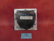 Superior Air Parts Valve Cover Black PN SA625615