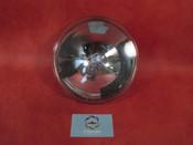 General Electric 28V 250W Lamp Bulb PN GE4554
