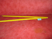 Central Air Parts Air Tractor Wing Strut PN 30106-10 (EMAIL OR CALL TO BUY)
