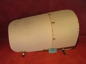 Cessna 421 Door Assy Baggage RH PN 5013107-18