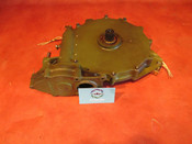 Cessna 421 Landing Gear Reduction Unit PN  0843407-3, 0894000-10, 0894000-11