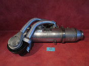 Cessna Gas Aircraft Heater PN 9910004-1 (CALL OR EMAIL TO BUY)