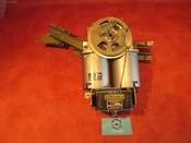 King/Honeywell Navomatic 800 Pneumatic Actuator PN 065-0011-01