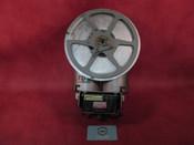 King Pneumatic Actuator PN 065-0003-02
