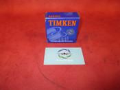 Timken Tapered Roller Bearings PN LM29710