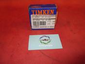 Timken Tapered Roller Bearings PN 8231