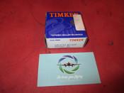 Timken Tapered Roller Bearings PN LM29749