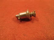 Phillips Stainless Steel Camlock Stud PN 2700-3s