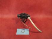 Cutler-Hammer Relay Starter 28V PN 6041H190