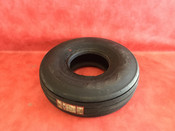 McCreary Air Hawk 8.50-10 Type III Tubeless 10 ply Aircraft Tire PN A-B3N7