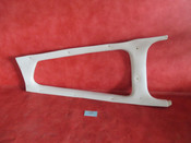 Beechcraft B55 Baron LH AFT Window Frame PN 96-534131-3 (EMAIL OR CALL TO BUY)
