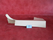 LH Interior Panel PN 31502-1 (EMAIL OR CALL TO BUY)