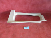 Left Rear Window Panel PN 31504-1 (EMAIL OR CALL TO BUY)