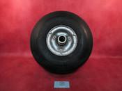 Goodyear Flight Custom Tire Type II 6.00-6 8 ply PN 606C86-2