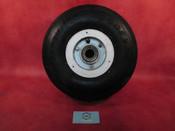 Goodyear Flight Custom Tire Type III 5.00-5 6 ply PN 505C66-5