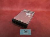 Garmin GTX 320 PN 011-00259-00