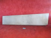 Cessna 310 RH Aileron, PN 5024000-2 (EMAIL OR CALL TO BUY)