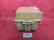 Cessna Piper Battery Box Assy