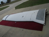 Piper PA-28-181 RH Wing PN 35630-901 (CALL OR EMAIL TO BUY)