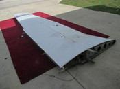 Piper PA-28-181 LH Wing PN 35630-900 (CALL OR EMAIL TO BUY)