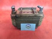 Piper Harrison Radiator Division Oil Cooler Assy PN 8526250