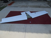 Cessna 402 Horizontal Stabilizer Assy PN 5032000-17 (EMAIL OR CALL TO BUY)
