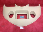 Cessna 182 Lower Cowl Nose Cap, PN 0752056-2 (EMAIL OR CALL TO BUY)
