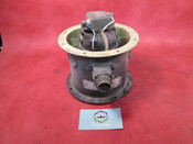 Dynamic Air Engineering Axial Flow Fan Blower Assy PN M5421D-1A