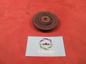 ATCO 3 Inch Pulley