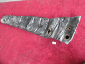 Piper Engineered Fabrics 1994 LH Fuel Tank Assy PN 2F1-6-40556-9 (EMAIL OR CALL TO BUY)