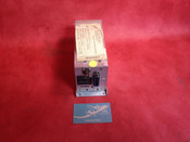 Narco UHF Glide slope Receiver PN CN 140A7