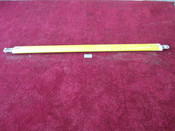 Cessna 150 RH Wing Strut (Yellow) PN 0426606-1 (EMAIL OR CALL TO BUY)