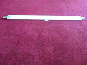 Cessna 150 RH Strut PN 0426606-1 (EMAIL OR CALL TO BUY)