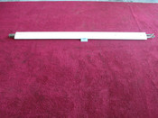 Cessna 150 RH Wing Strut (White/Green) PN 0426606-1 (EMAIL OR CALL TO BUY)